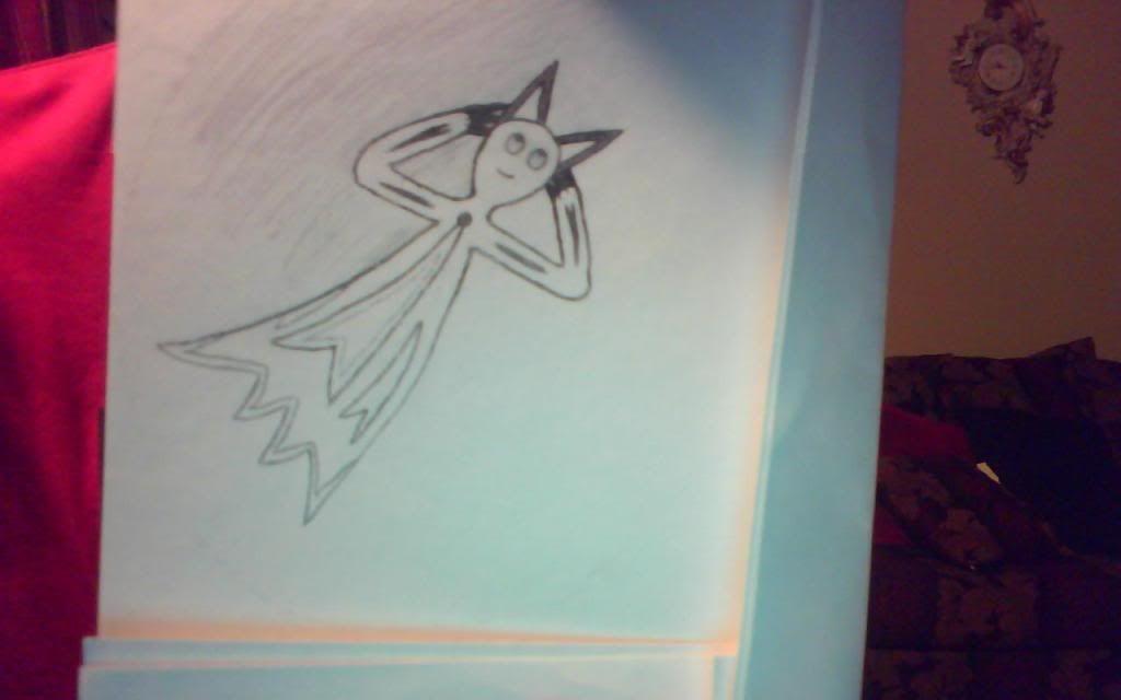 Drawing!!!!!!!!!!!!!!!!!!!!!!!!!!!! IMG000039