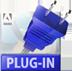 Filters - Plug-ins