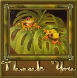 Flower - CU PSP SCRIPT (aloDezigns) ThankYou_Froggz2-vi
