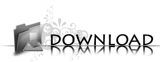 حصــريــا البوم المغني العالمي Prodigy في اروع البوم لعام 2009 - 2CD تحميل مباشر وعلى اكثر من سيرفر Ndo29