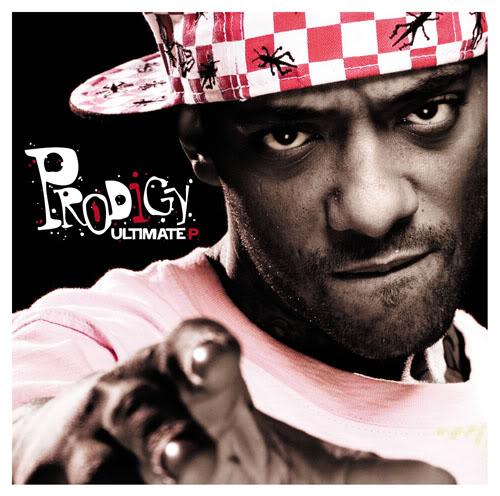حصــريــا البوم المغني العالمي Prodigy في اروع البوم لعام 2009 - 2CD تحميل مباشر وعلى اكثر من سيرفر Q7v33e0pqt97i13ml732