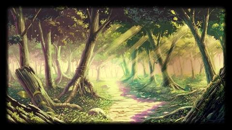 Erdőség #2 3b87393e-298e-4e33-a1e4-ee97422c5f24