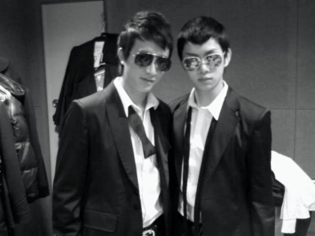 [Heechul's cyworld] 090315 ฮันกยองคอสเพลย์ 20090315HC_3