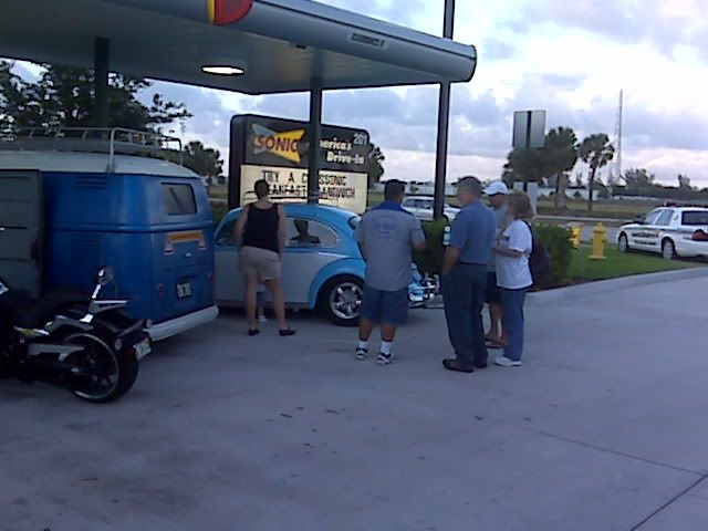 WPB Sonics GTG, May 16th @ 6pm IMG00155