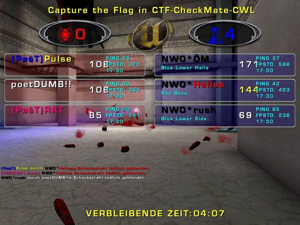 POET-WAR - 19.OCTOBER Shot00234