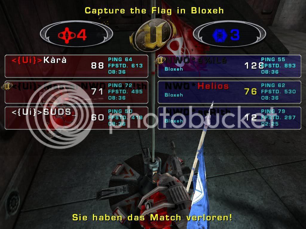 vs <{ui}> (9/11/08) Shot00319