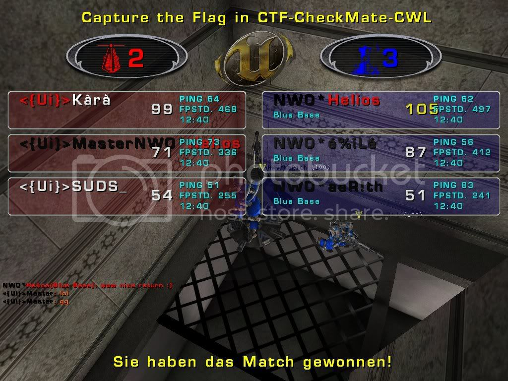vs <{ui}> (9/11/08) Shot00321
