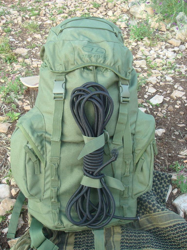 Highlander Pro Forces 33l DSC01496_zpsaunsykiy