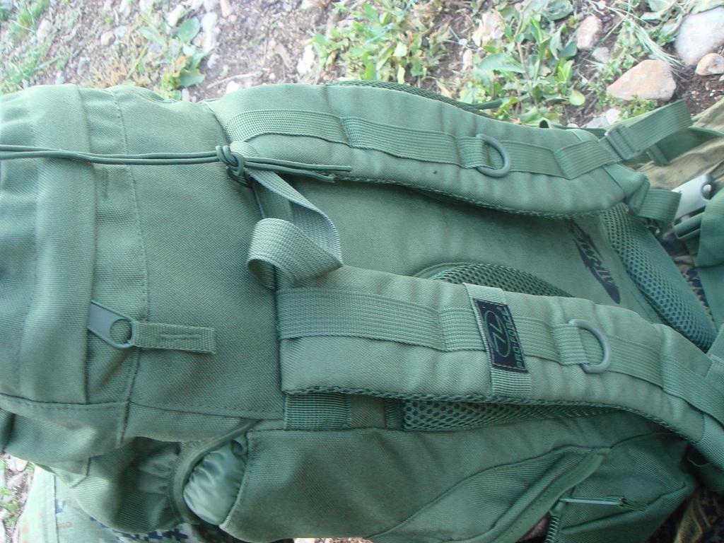 Highlander Pro Forces 33l DSC01500_zpsiguv1ahz
