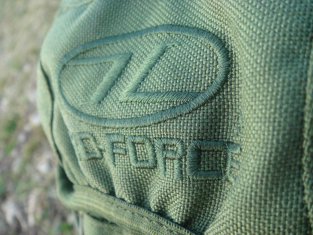 Highlander Pro Forces 33l DSC01501_zpssakyr1pp