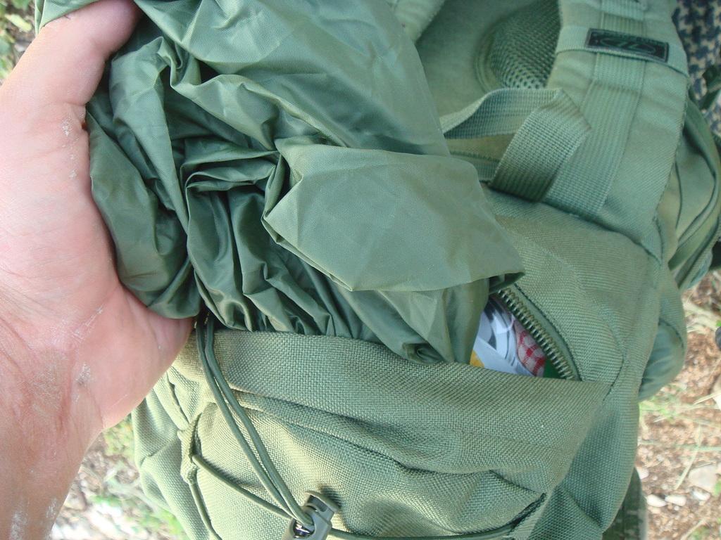Highlander Pro Forces 33l DSC01504_zps4alk5fyi