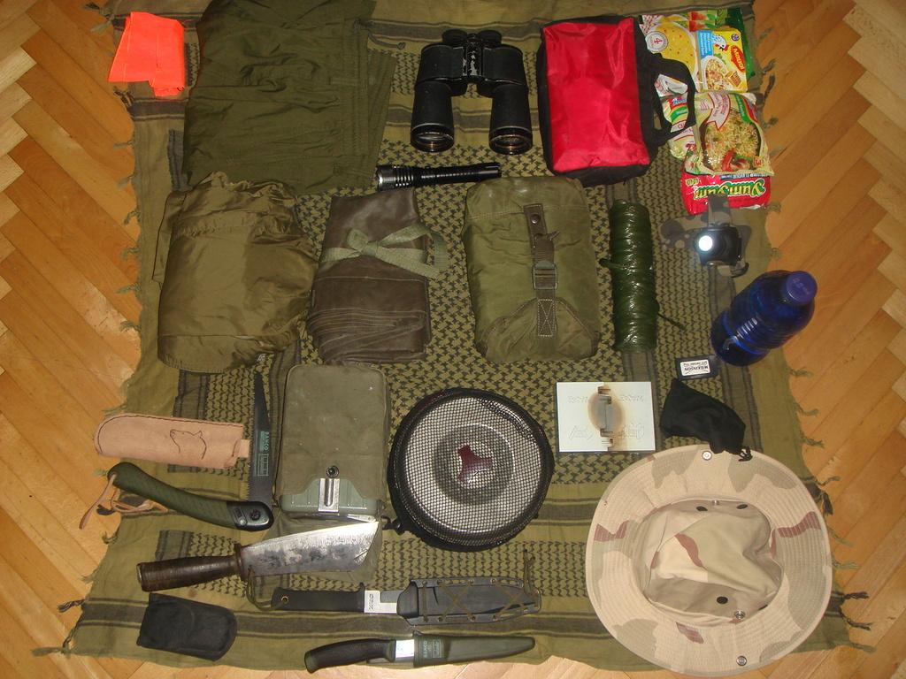 Highlander Pro Forces 33l DSC01508_zpsbaoigadb