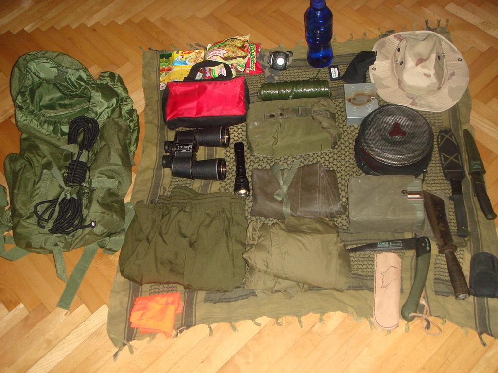 Highlander Pro Forces 33l DSC01509_zpsuxfmiyzg