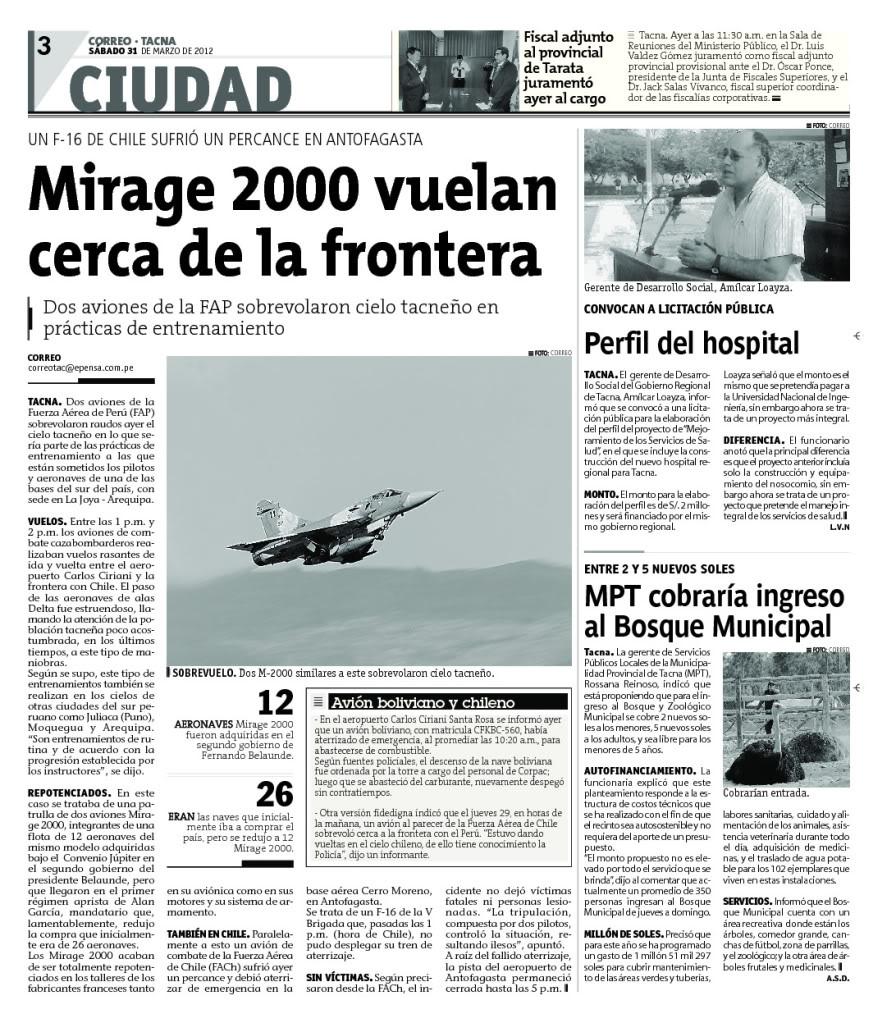 MIRAGE-2000.   FAP. - Página 6 Correo03