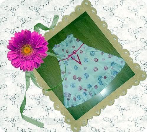 Des robes pour les petites filles Dresswithflowr-1