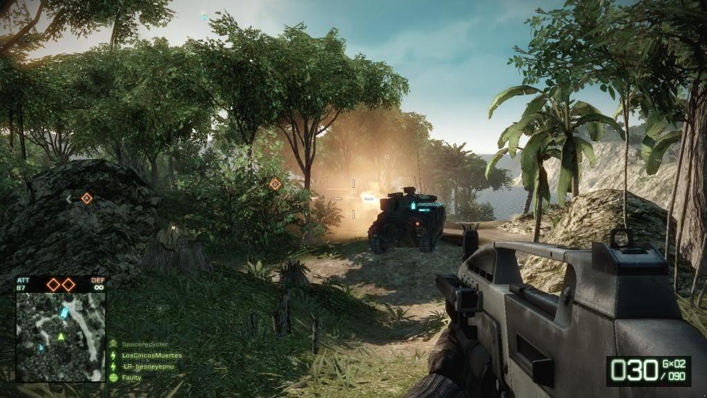 Battlefield Bad Company 2 pics BFBC2Game2010-03-0602-51-10-42