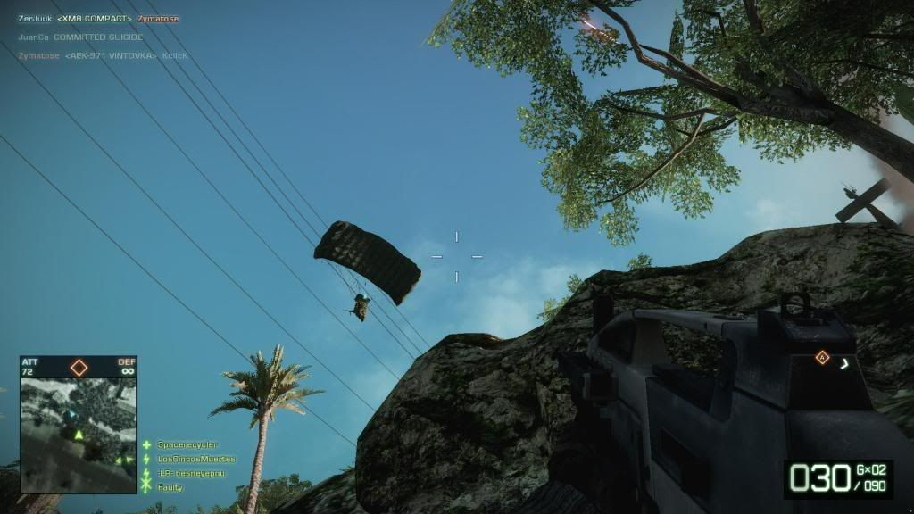 Battlefield Bad Company 2 pics BFBC2Game2010-03-0602-52-37-62
