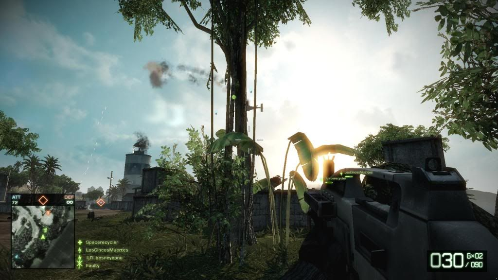 Battlefield Bad Company 2 pics BFBC2Game2010-03-0602-52-49-01