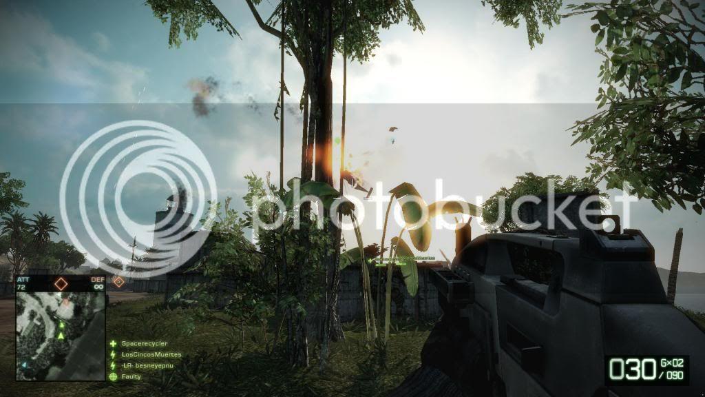 Battlefield Bad Company 2 pics BFBC2Game2010-03-0602-52-49-73