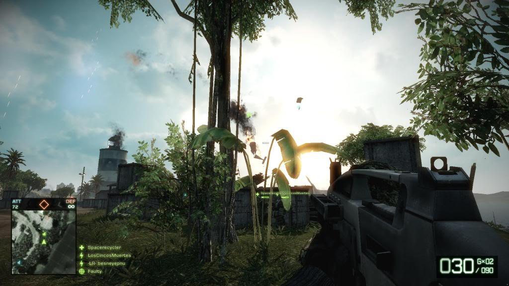 Battlefield Bad Company 2 pics BFBC2Game2010-03-0602-52-50-26