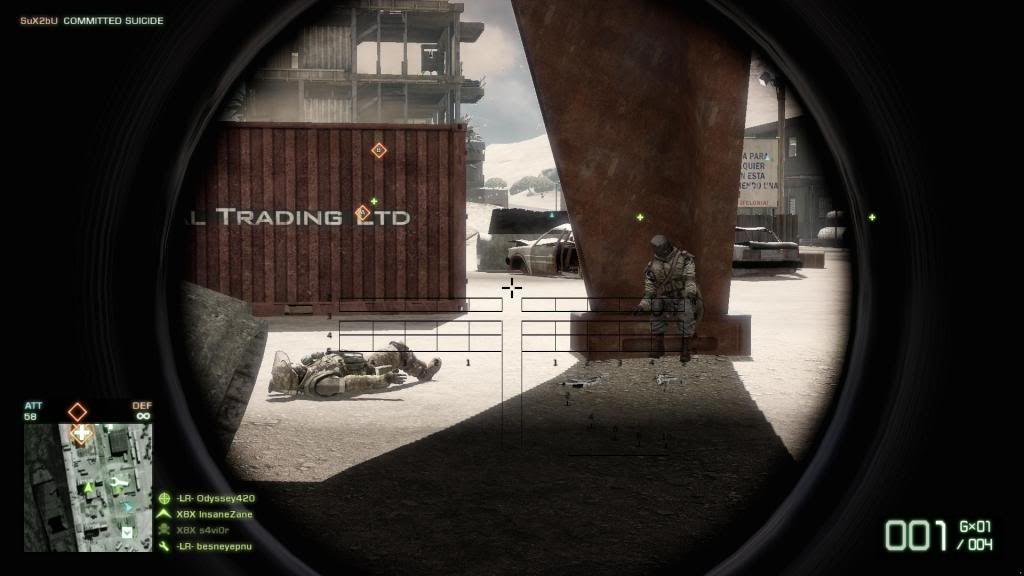 Battlefield Bad Company 2 pics BFBC2Game2010-03-1103-38-05-32