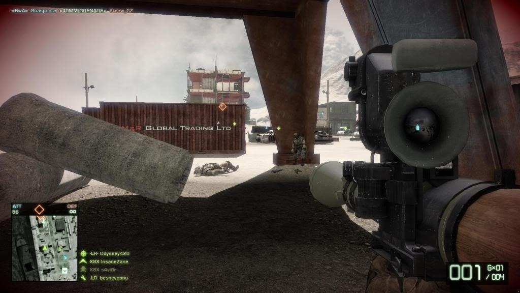 Battlefield Bad Company 2 pics BFBC2Game2010-03-1103-38-06-40