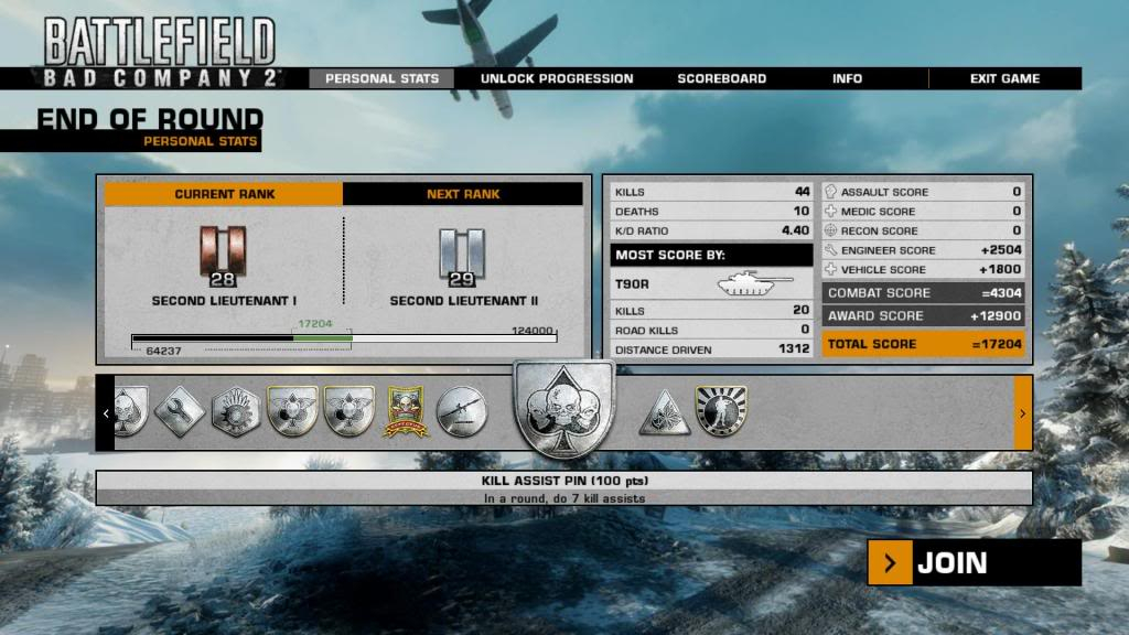 Battlefield Bad Company 2 pics BFBC2Game2010-03-1104-09-12-79