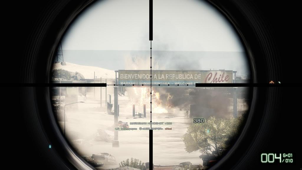 Battlefield Bad Company 2 pics BFBC2Game2010-03-1104-42-01-23