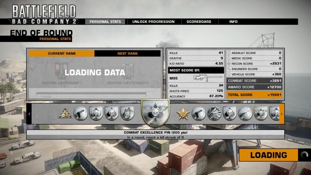 Battlefield Bad Company 2 pics BFBC2Game2010-03-1113-36-59-21