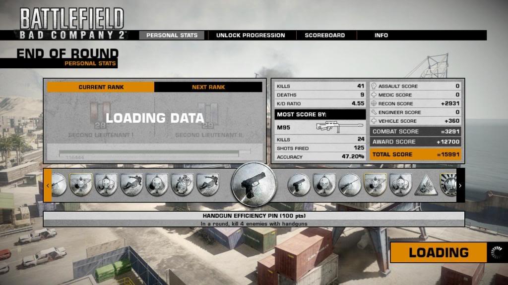 Battlefield Bad Company 2 pics BFBC2Game2010-03-1113-37-06-37