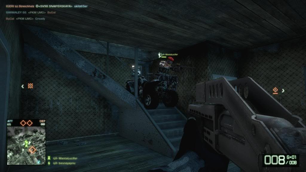 Battlefield Bad Company 2 pics BFBC2Game2010-03-1304-16-34-37