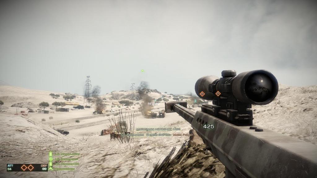 Battlefield Bad Company 2 pics BFBC2Game2010-03-1319-51-41-64