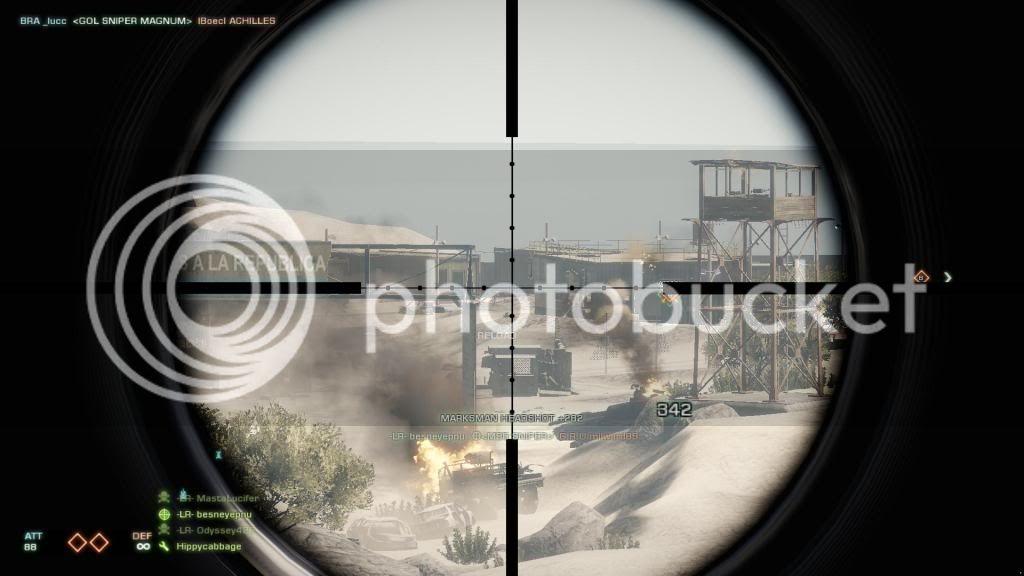 Battlefield Bad Company 2 pics BFBC2Game2010-03-1319-52-43-92