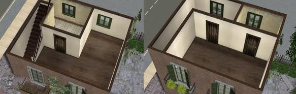 2# Jūsų sukurti gyvenamieji namai (residental+apartamentai) ScreenShot007-6