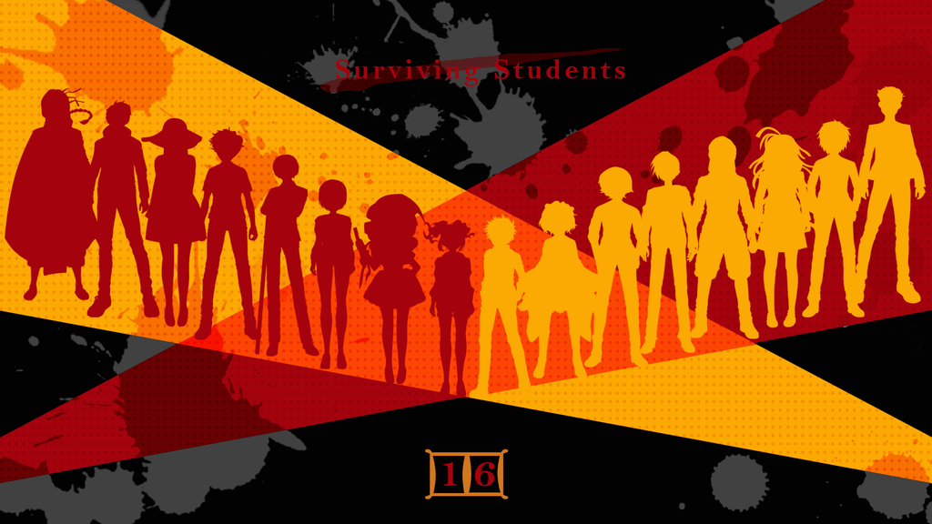 Welcome to Hope's Peak Academy - Página 3 Dangan_zpsf7si9ktf