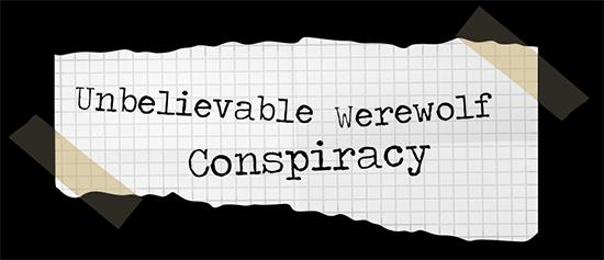 Unbelievable Werewolf Conspiracy [ Inscripciones cerradas ] Loljk_zpsd13e3c58