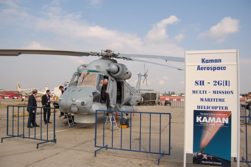 Black Sea Defense & Aerospace 2008 - Pagina 2 BSDALROP019