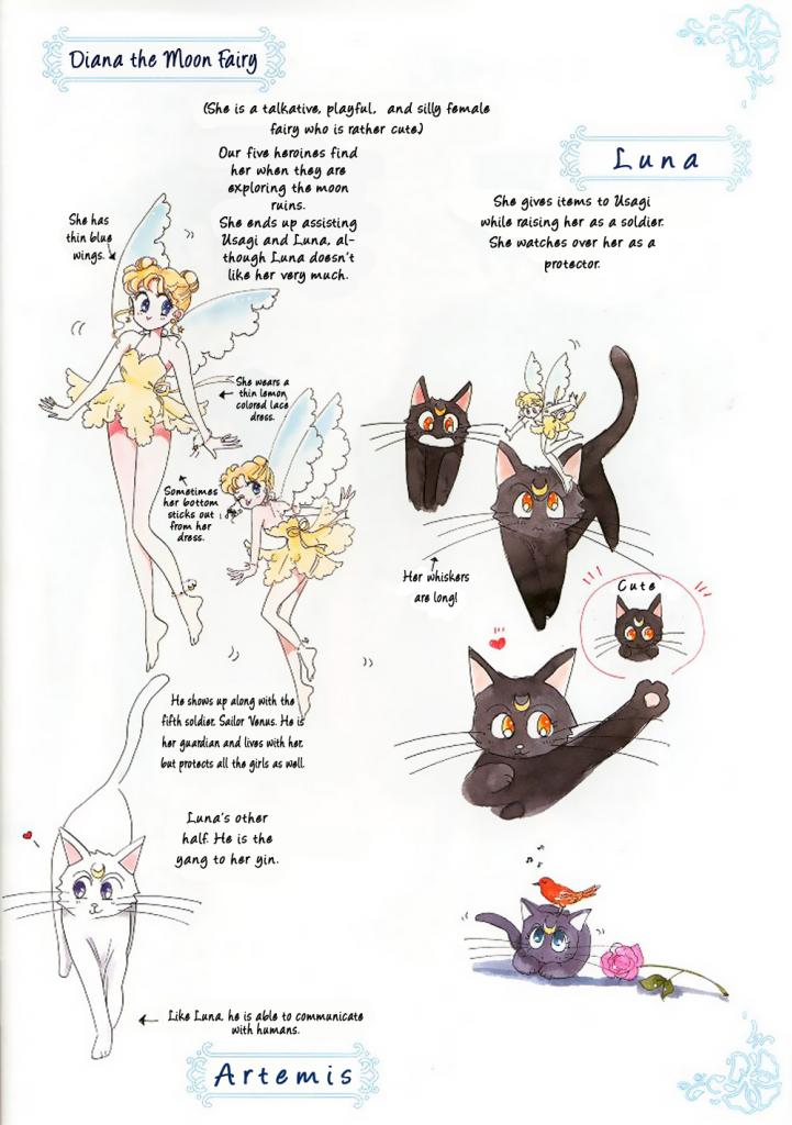 Rumores y curiosidades de Sailor Moon Materials016_zpsa75fa86d