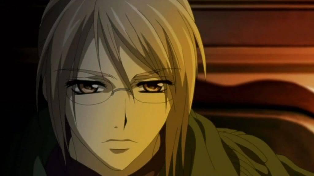 Kaien Cross Vampire_Knight_Guilty_03-066