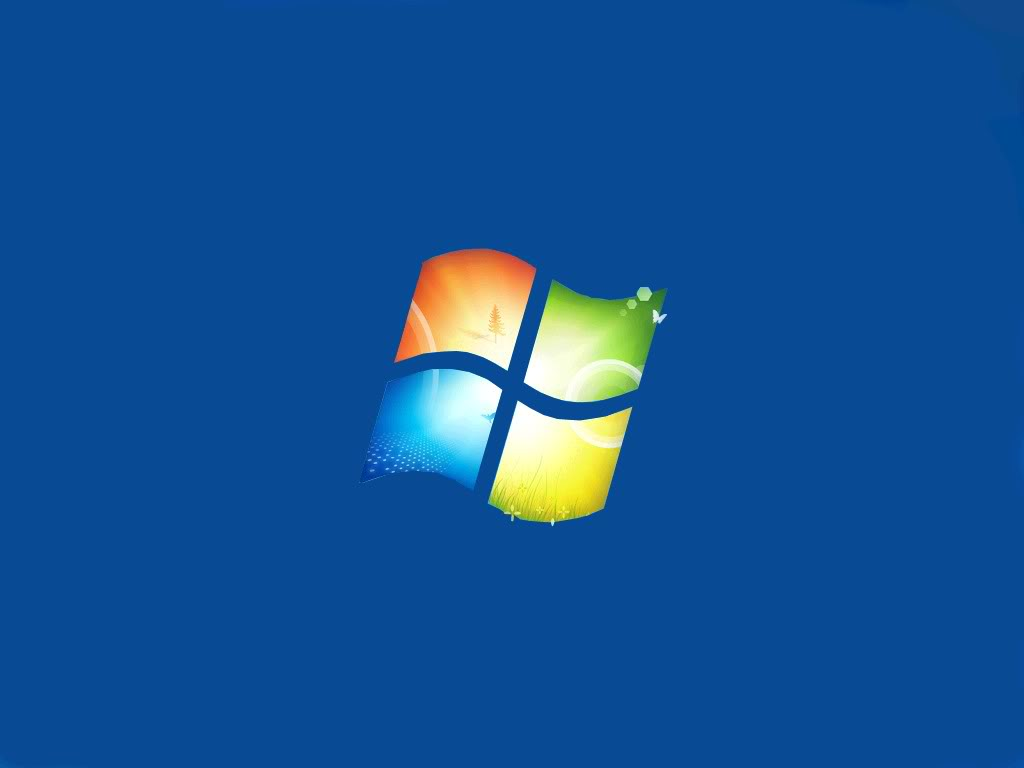 Tạo boot 3 trong 1 (Setup Windows 7, Setup Windows XP & Hiren's Boot) BACK