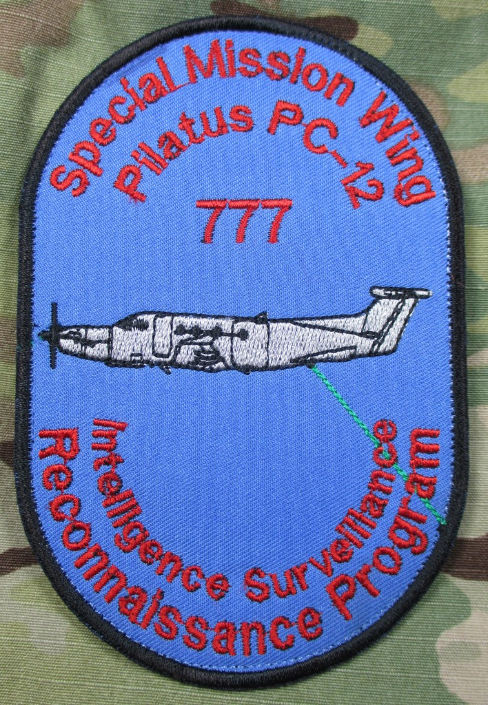 777th Special Mission Wing Patches IMG_1965_zpsq1wiocx3