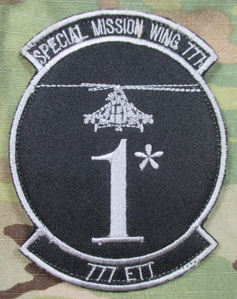 777th Special Mission Wing Patches IMG_1966_zpsxf0n1rug