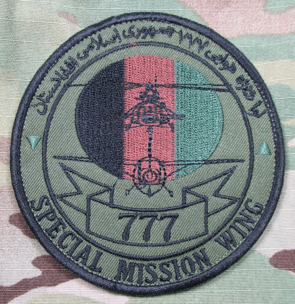 777th Special Mission Wing Patches IMG_1967_zpsq3rj9ts3