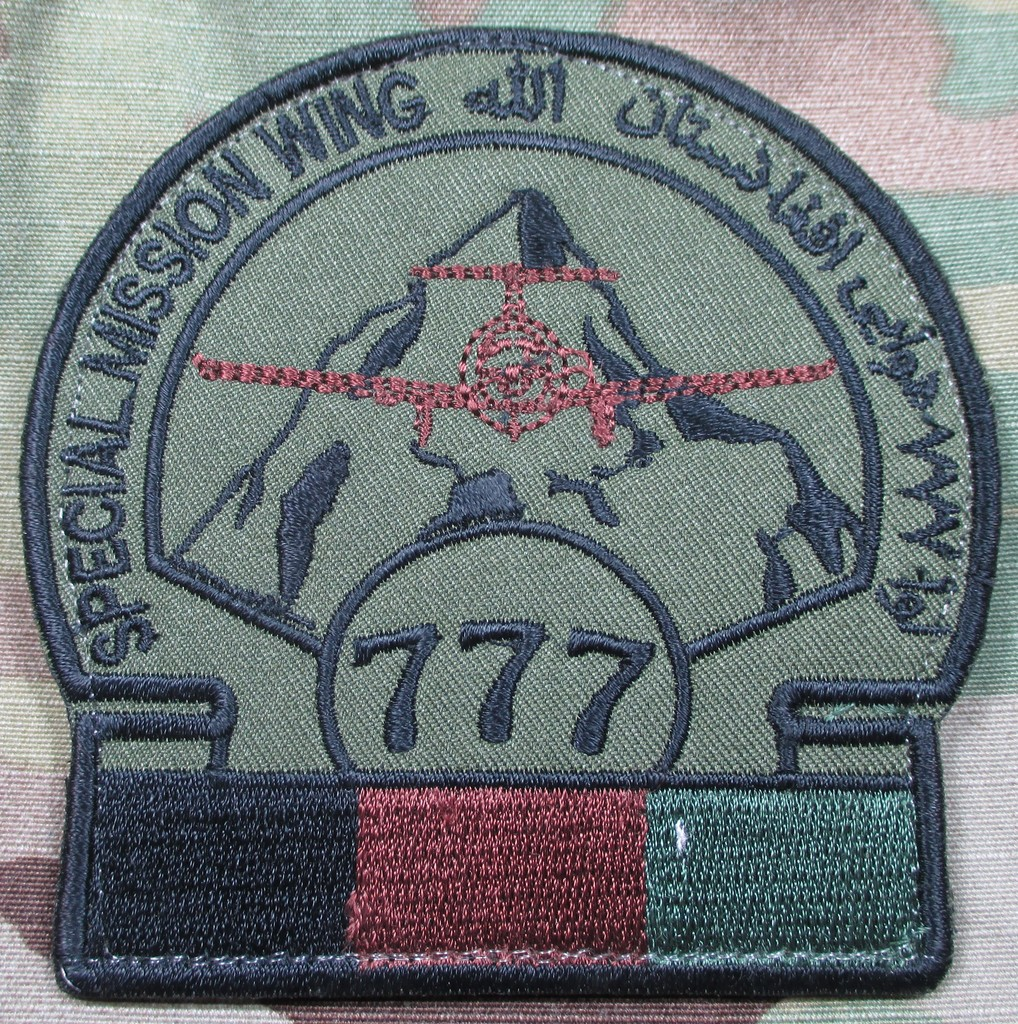777th Special Mission Wing Patches IMG_1969_zpsttwidr0y