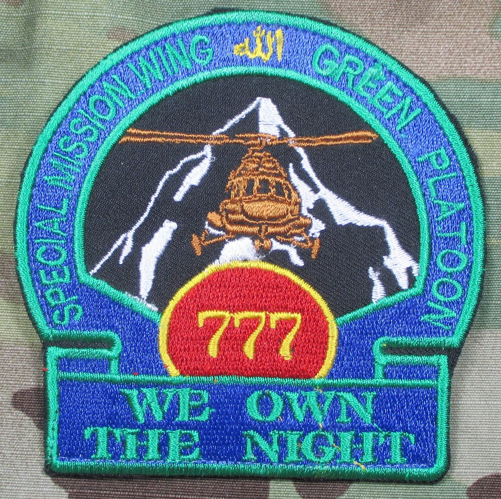 777th Special Mission Wing Patches IMG_1970_zpsgieaqu2t