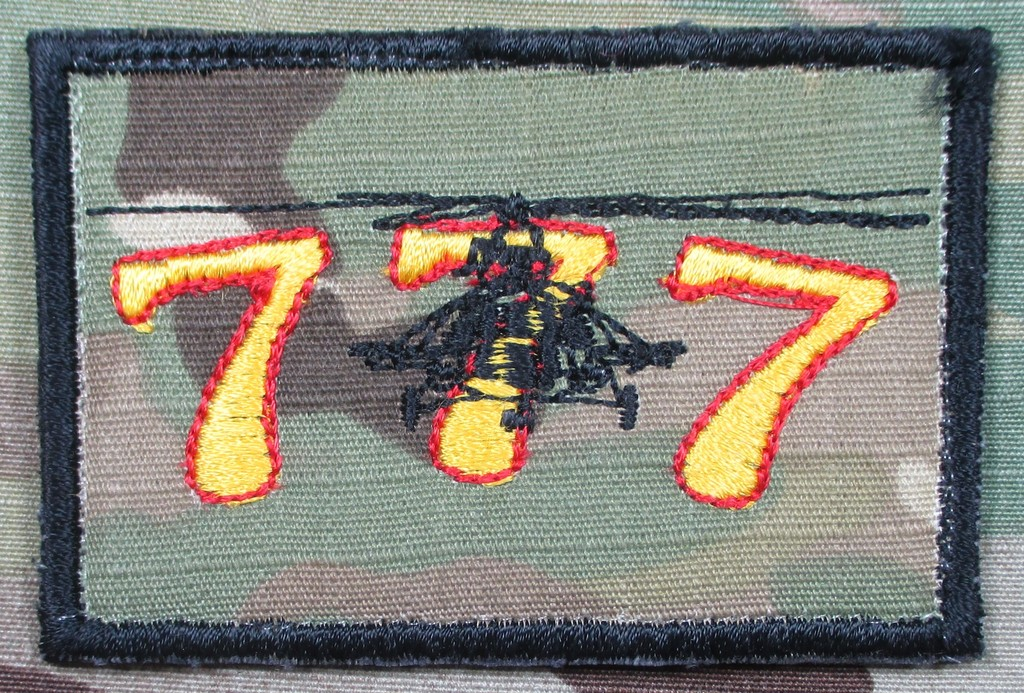 777th Special Mission Wing Patches IMG_1971_zpsusolwaju