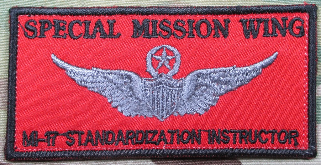 777th Special Mission Wing Patches IMG_1972_zps2yvomh87