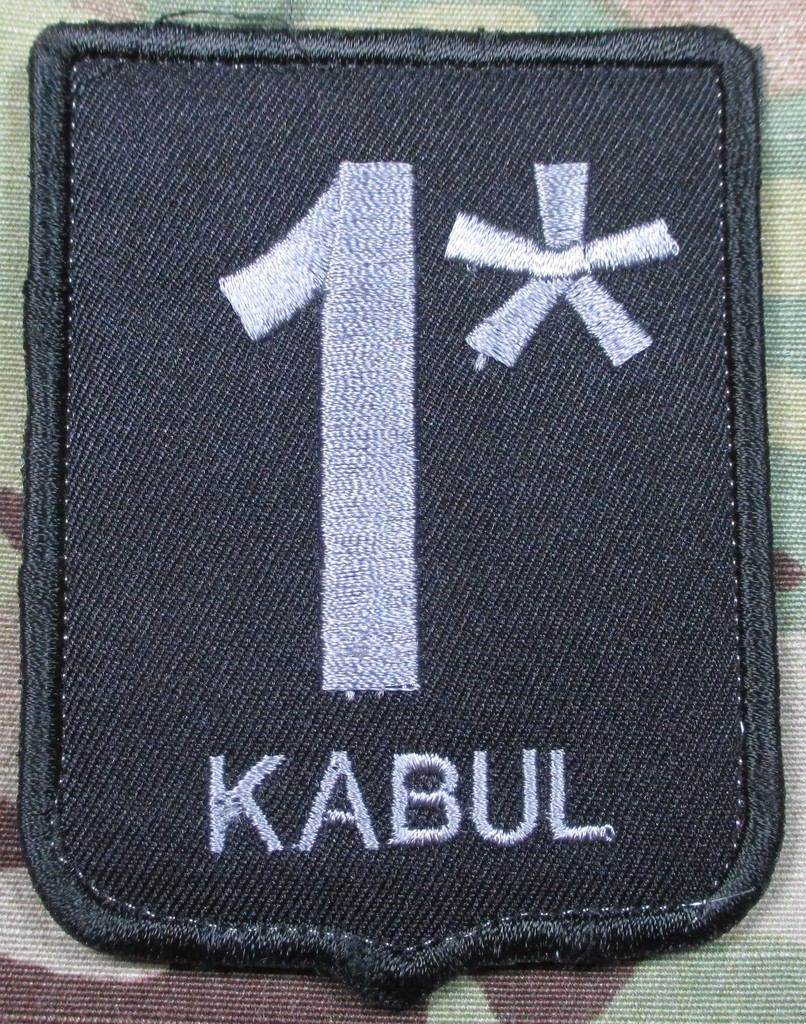 777th Special Mission Wing Patches IMG_1973_zpsdmw0npoz