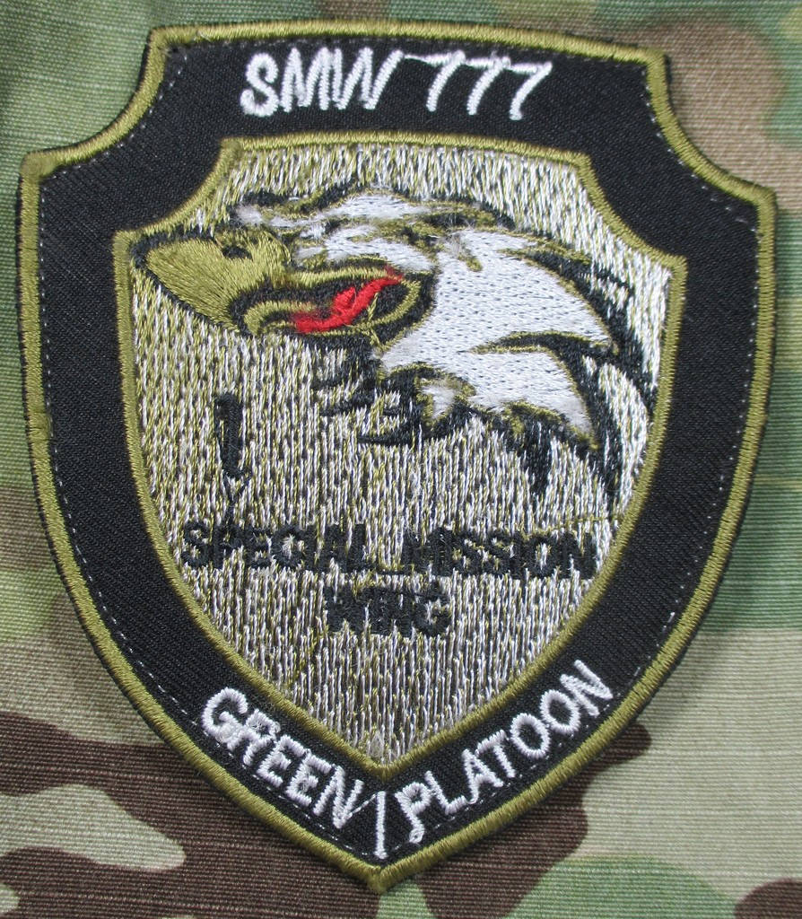 777th Special Mission Wing Patches IMG_1974_zpsrqigqxvh