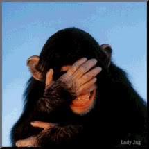 Định lí mới: Người và khỉ Untitled-4
